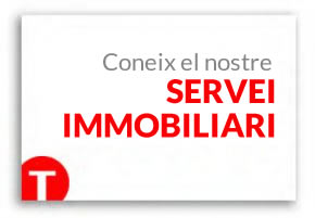 servicioinmobiliarioca